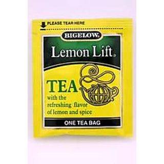 Bigelow Lemon Lift Tea (Box of 28)