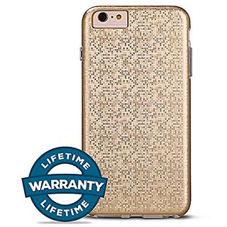 iPhone 6/6S Case, iDefender Mosaic Armor Series Case for iPhone 6/6S (4.7