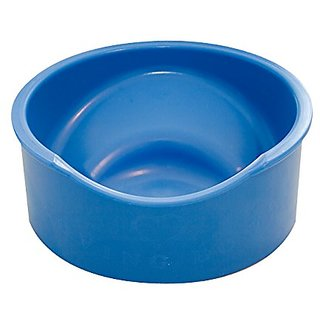 The Loving Bowl (Blue)