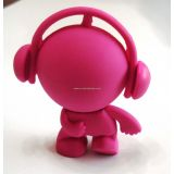Microware Music Man Shape 8GB PenDrive