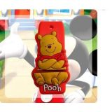 Usb 2.0 16gb Winne The Pooh Shape Pen Drive