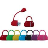 Microware  Purse Shape 8GB PenDrive