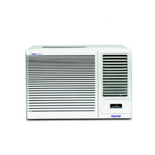 Voltas 102zx 0.75ton 2star Window Ac