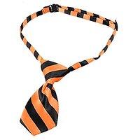 Animal Neck Ties (Dog, Cat, Puppy, Kitten, Reptile, Ferret, Rabbit, Rodent, Bird) Mini Size, Holidays, Occasions, Hallow
