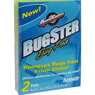 AutoShow BugSter Bug Pad