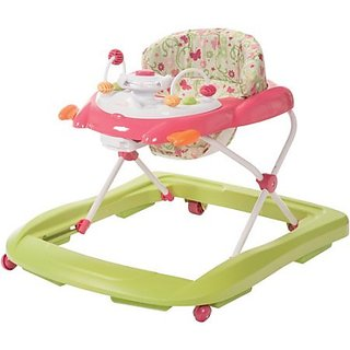 Safety 1st ( Kenley ) Sound n Lights Activity Walker