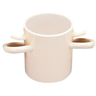 Ableware 745720000 Cup Without Lid