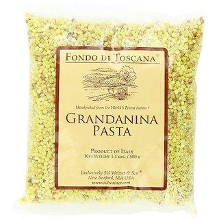 Fondo di Toscana Grandanina Pasta, 17.6 Ounce