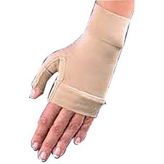 BSN Medical 101325 JOBST BELLA Gauntlet, 15-20 mmHG, Small, Beige
