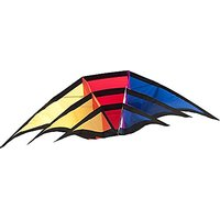 HQ Triangulation Single Line Kite