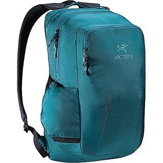 Arcteryx Unisex Pender Backpack Marine Backpack