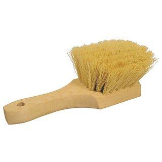 Wilen I303008, Tampico Tough Scrub Brush with 8-1/2