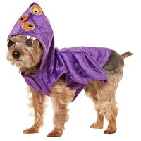 Martha Stewart Pets Mutant Dog Costume Large