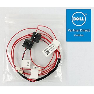Dell Cloudedge C8220 PS On Zeus Cable - 3WHKG