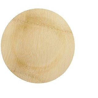 BambooMN Brand - 7