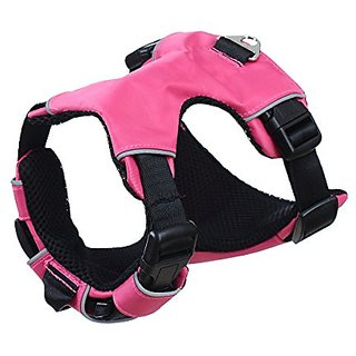 Bonawen Dog Harness