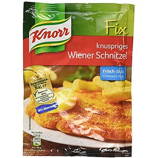 Knorr Fix For Wiener Schnitzel - Sauce Mix ( 1 pc )