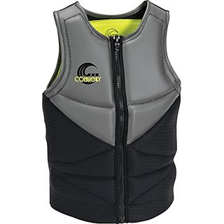Connelly Team Comp Neoprene Vest, XL (44