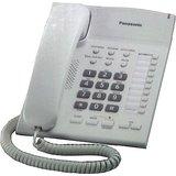 Panasonic KX-TS840SX Corded Landline Phone