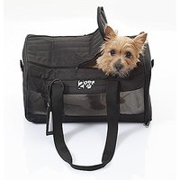 Airline Approved Pet Carrier For Cabin Travel - Soft Crate For Dogs And Cats That Fits Cabin Under Seat Storage, Approve
