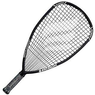 Ektelon ESP Classic Racquetball Racquet (SS)