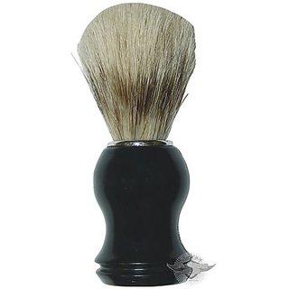5IVE STAR GEAR Brush, All Purpose 5449000