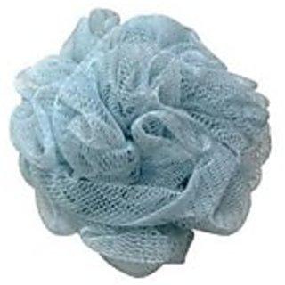 Sponge, Hydro Body, Blue, sponge ( Multi-Pack)