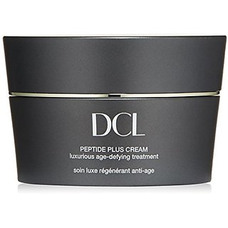Dermatologic Cosmetic Laboratories Peptide Plus Cream, 1.7 fl. oz.