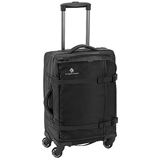 Eagle Creek No Matter What Flatbed AWD 22 Carry-On Luggage
