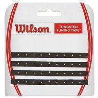 Tungsten Tuning Tennis Tape