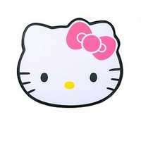 Hello Kitty Computer Mousepad - KT4000