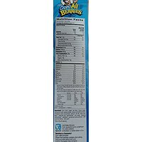 Quaker. Capn Crunch, Oops! All Berries Cereal, 15.4oz Box (Pack Of 3)