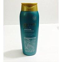 ORLANDO PITA Argan Gloss Shampoo With Moroccan Argan Oil 385ml/13oz
