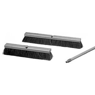 Maryland Brush 30025 B43, 24