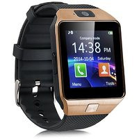 Bluetooth Smart Watch Phone With Camera and Sim Card Support With Apps like Facebook and WhatsApp Touch Screen Multilang