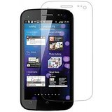 Micromax Canvas2 A110 Bubble Free MATTE Screen Protecter Screenguard