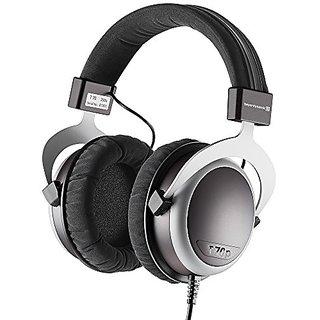 Beyerdynamic T70P Closed-Back Headphones