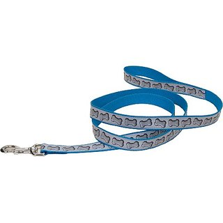Lazer Brite Reflective Leash, 1