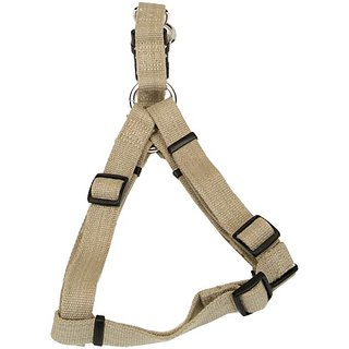 New Earth Soy Comfort Wrap Adjustable Harness, 5/8