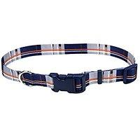 "Coastal Pet Products 06621 NPL20 Adjustable Dog Collar, 3/4"" X 14""-20"""