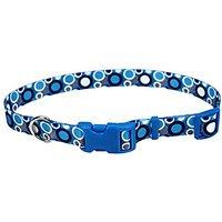 "Coastal Pet Products 06921 WBB26 Adjustable Dog Collar, 1"" X 18""-26"""