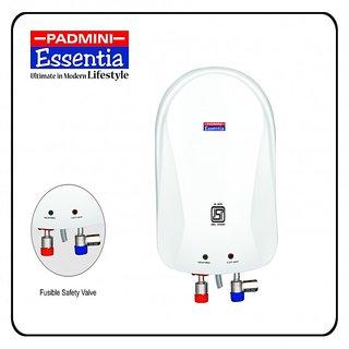 Padmini Essentia 3 Litre Instant Water Heater