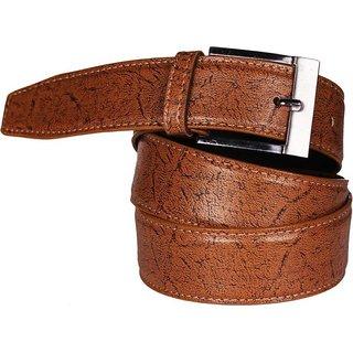 Aleron belt