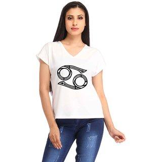 Snoby 69 print t-shirt (SBYPT1887)