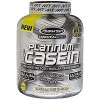 Muscle tech ESSENTIAL 100 CASEIN 3.97 LB