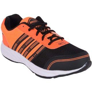Austrich Multicolor Trendy & Stylish Sports Shoes