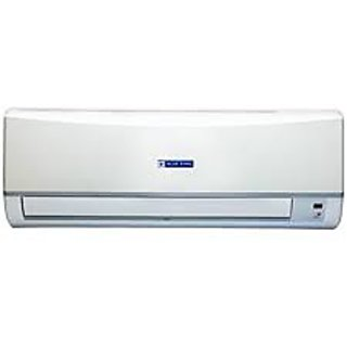 Blue Star 3CNHW24NAFU 2 Ton 3 Star Split Air Conditioner