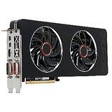 XFX AMD Radeon R9 280 x 3GB Graphic Card