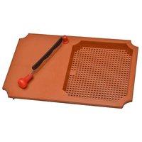 Ankur Cut N wash Chopping Board