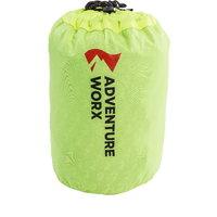 AdventureWorx Ultralight Water Resistant Stuff Sack (Medium)